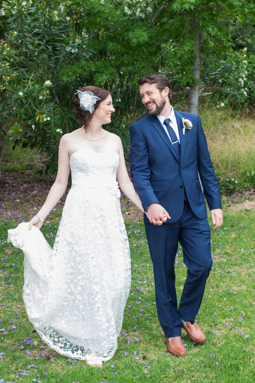Bride and Groom-109.jpg