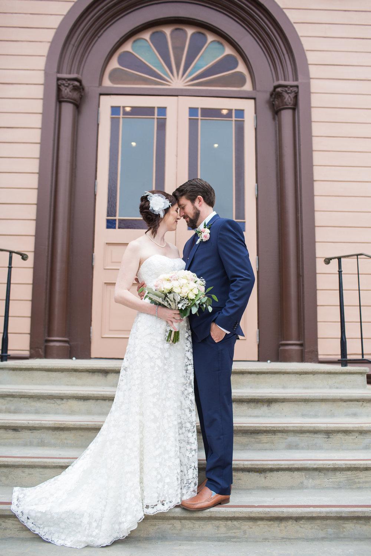 Bride and Groom-140.jpg