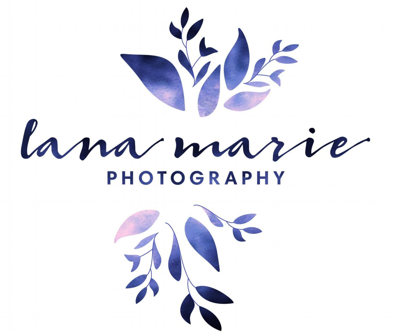 Lana Marie Photography