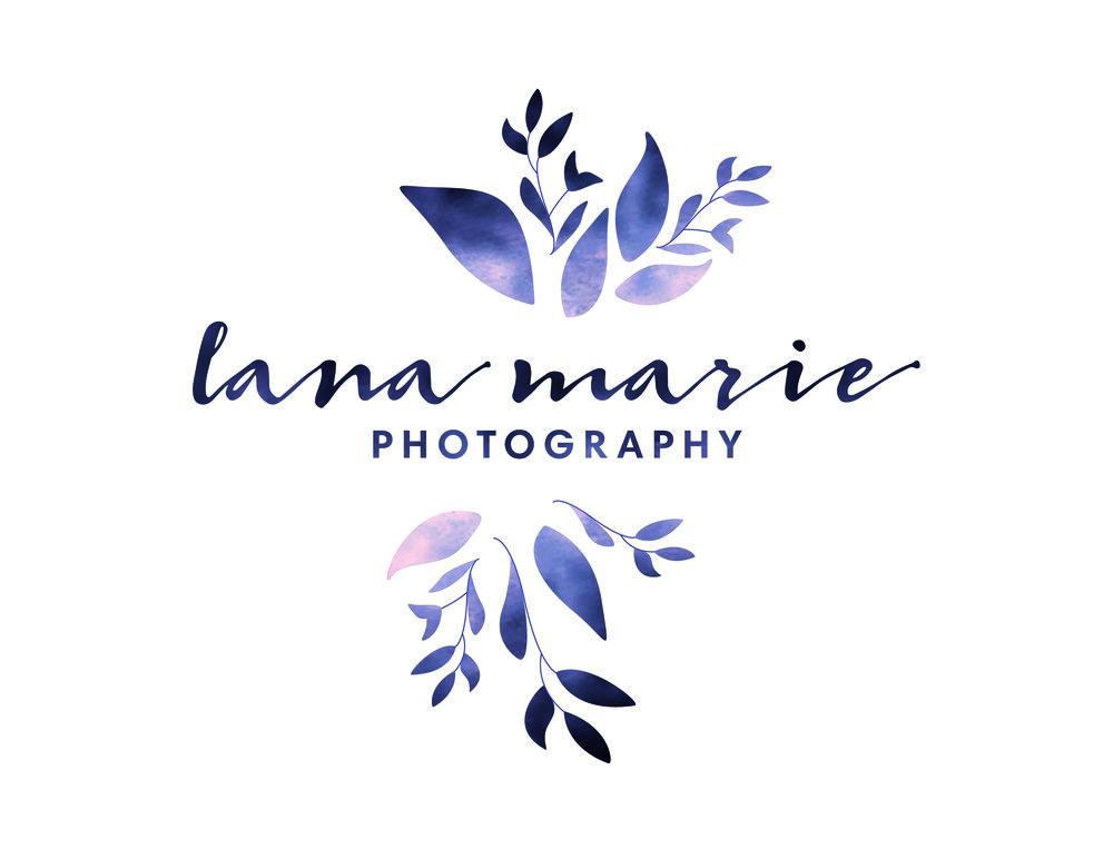 Lana Marie Photo_Final_HiresCMYK_1.jpg