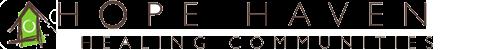 hopehaven2.jpg