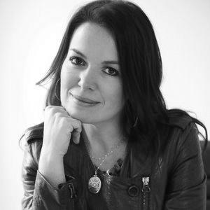 Julie Smolyansky