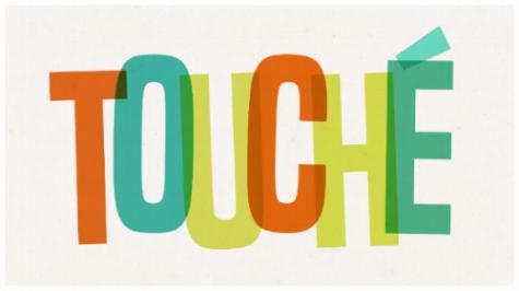 Touché Logo.JPG