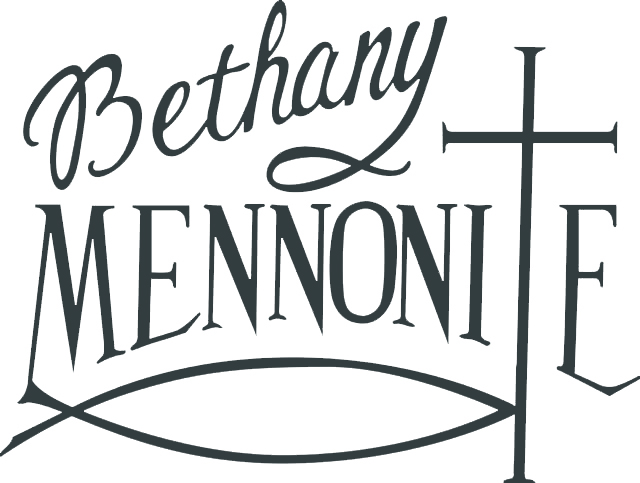 Bethany Mennonite Church