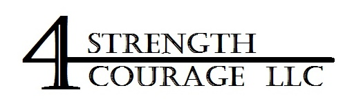 The 4Strength 4Courage Family of Businesses