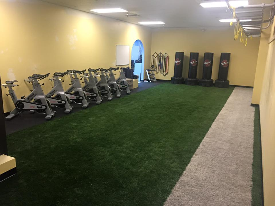 TRX - Group Fitness Space - NEW.jpg