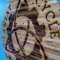 wood logo.jpg