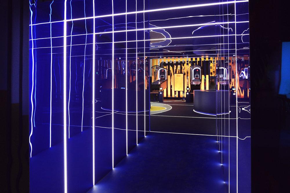 Hermès_DTM_2017_0109.JPG
