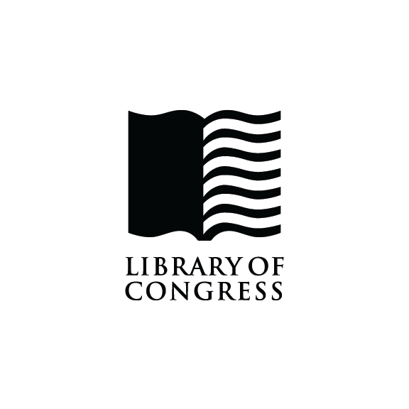 Library of Congress.png