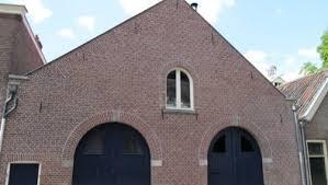 De Schuur Utrecht