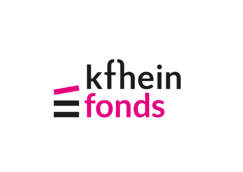KFH+Staand+RGB.png