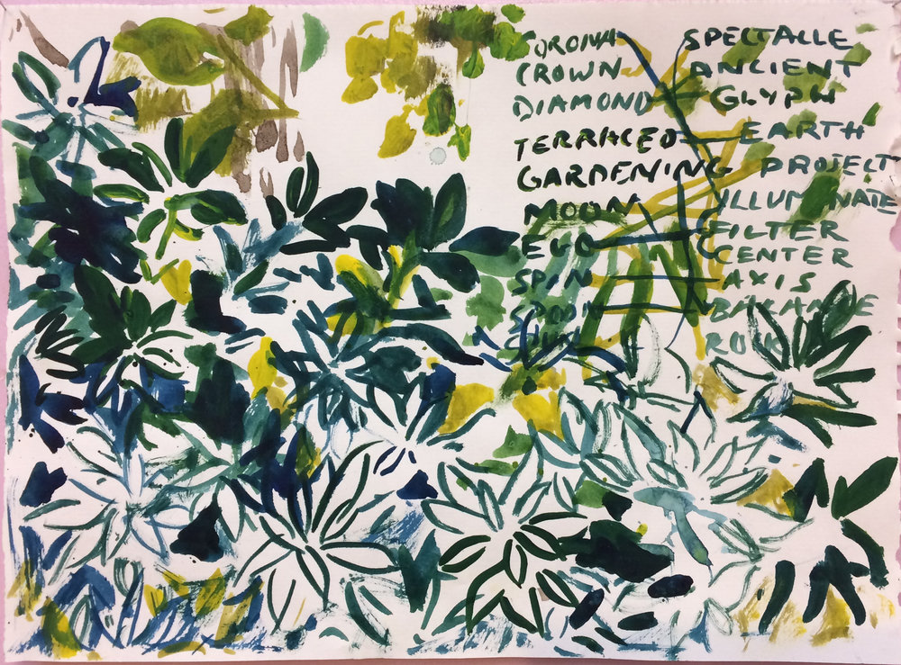 green and yellow drawing 1.jpg