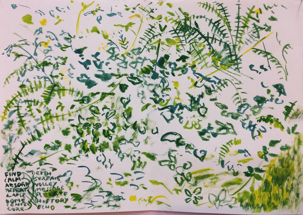 green and yellow drawing 2.jpg