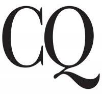 CQ-logo-e1339416721347.jpg