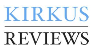 Kirkus-Review-logo-300x166.png