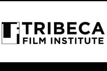 FWB_Tribeca_Logo.png