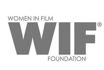 FWB_WIFF_Logo.png