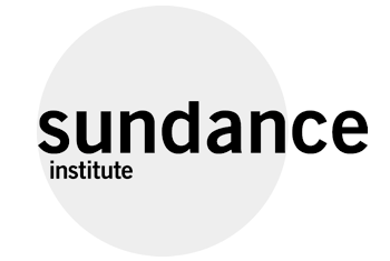 FWB_Sundance_Logo.png