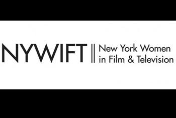 FWB_NWIFT_Logo.png