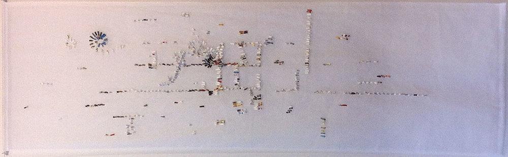 02.ShredOff.2012-2.w.jpg