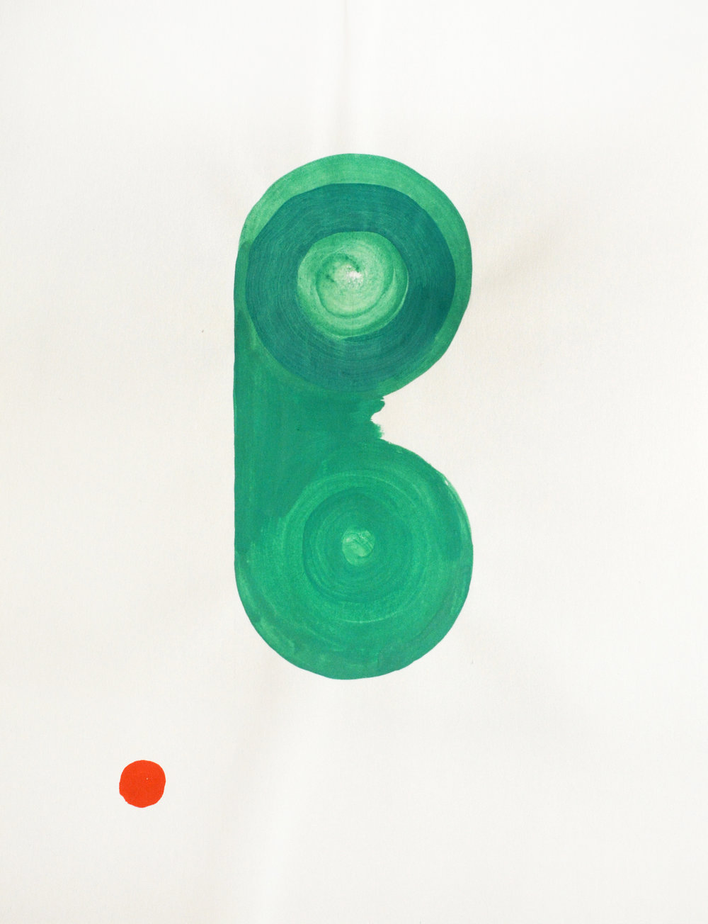 Tx42 #36