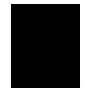 Chuck-logo.png