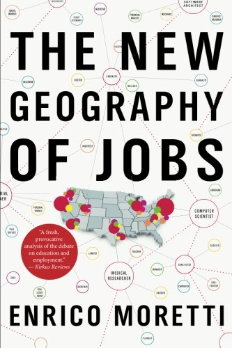 The New Geography of Jobs.jpg