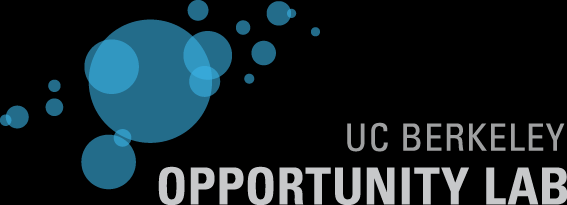 Berkeley Opportunity Lab