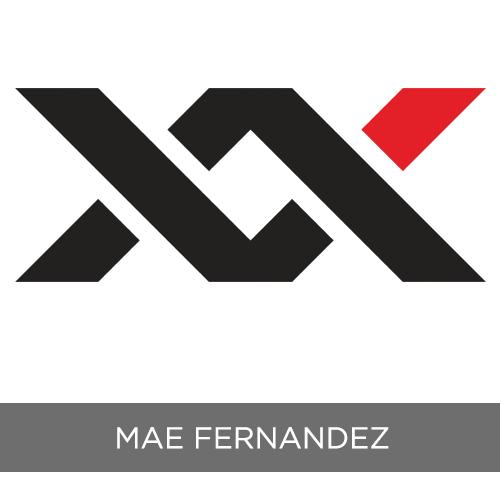 MAEFERNANDEZ.png
