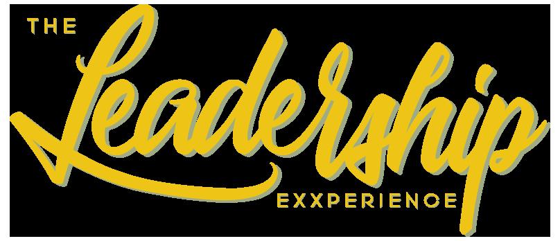 Lead Ex Logo.png