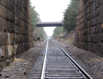 Railroadtrack.jpg