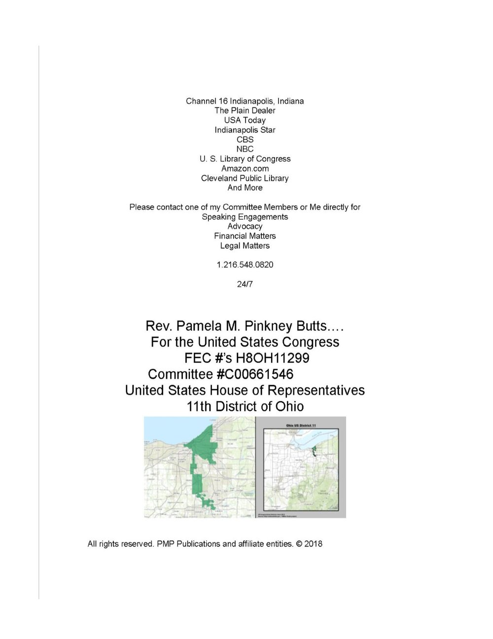 Pinkney Butts USA 2018 with Brief Bio and Site Map Page 5.jpg
