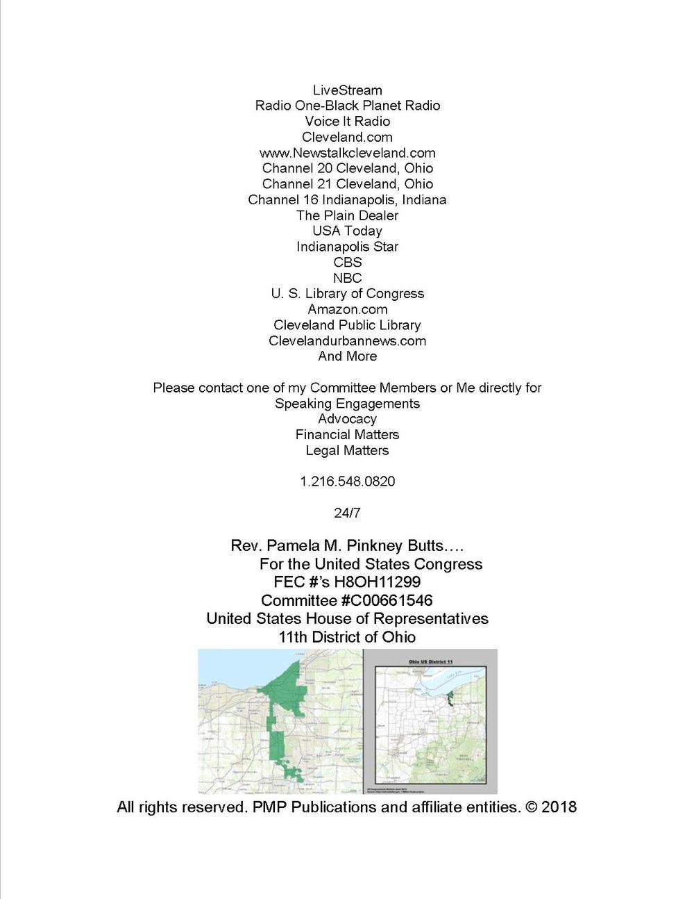 Brief Portfolio Rev. PMPB Page 4.jpg