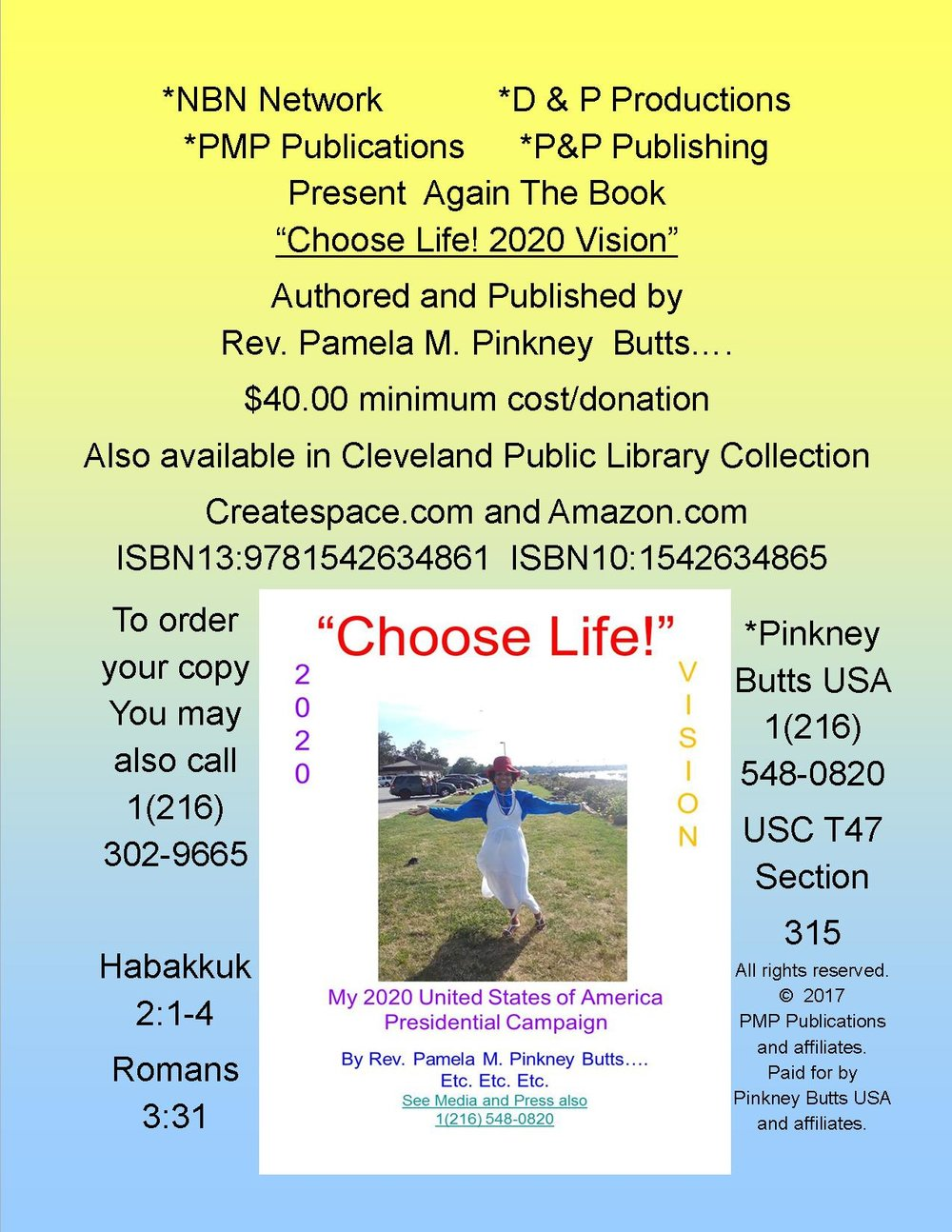 Choose Life 2020 Vision Book  Flyer.jpg