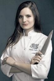 Chef Alyssa Headshot.jpg