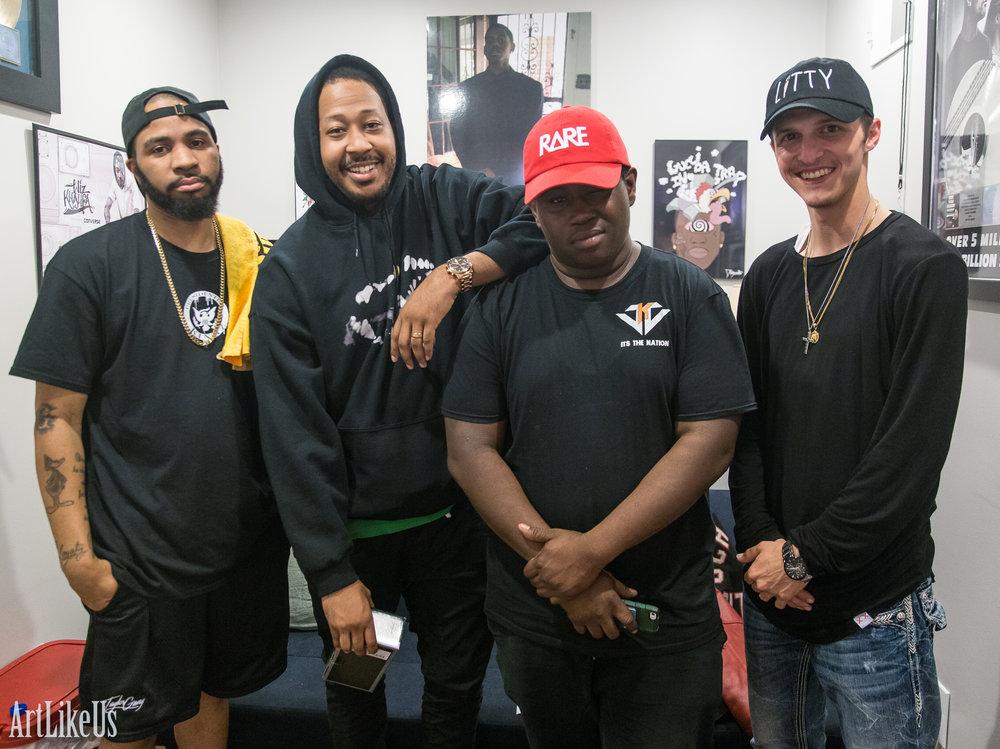 The Burgh Boyz - 26.jpg