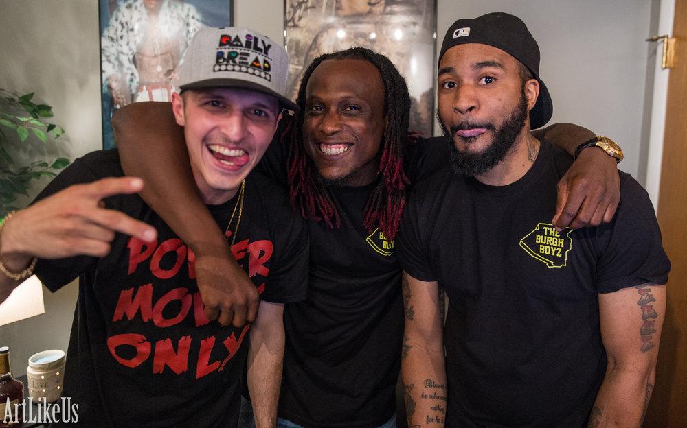ArtLikeUs - Burgh Boyz Chance & Cody-9.jpg