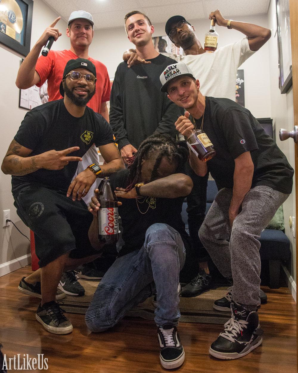 ArtLikeUs - Burgh Boyz Chance & Cody-26.jpg
