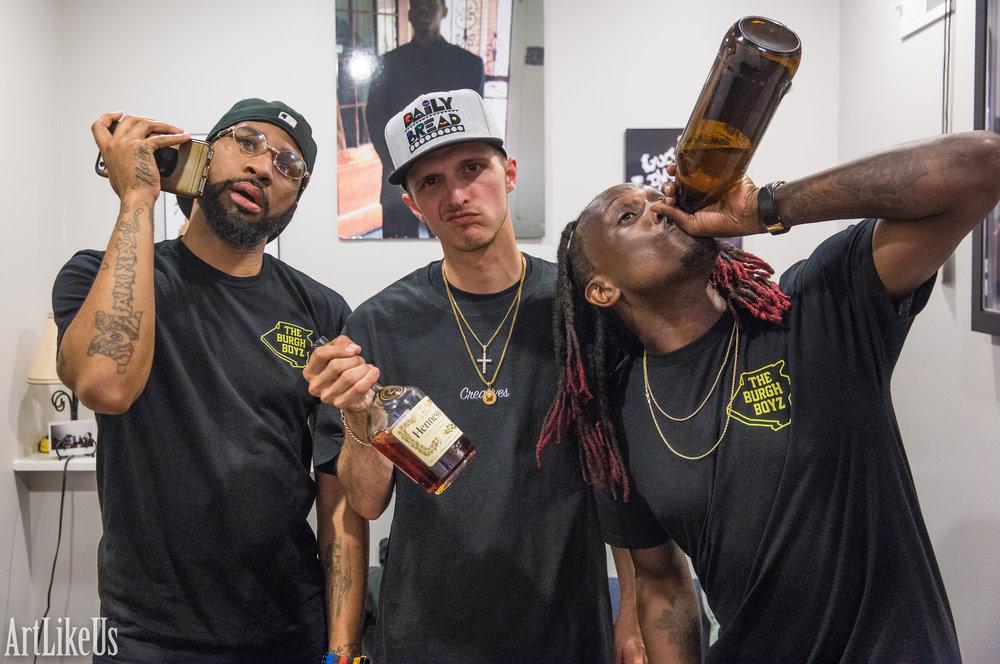 ArtLikeUs - Burgh Boyz Chance & Cody-29.jpg