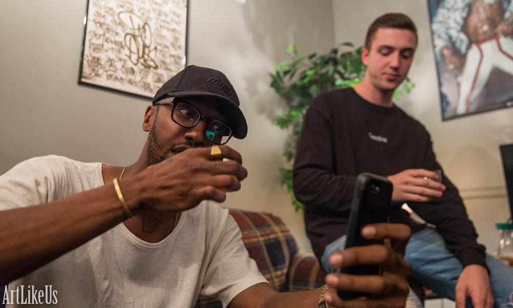 ArtLikeUs - Burgh Boyz Chance & Cody-18.jpg