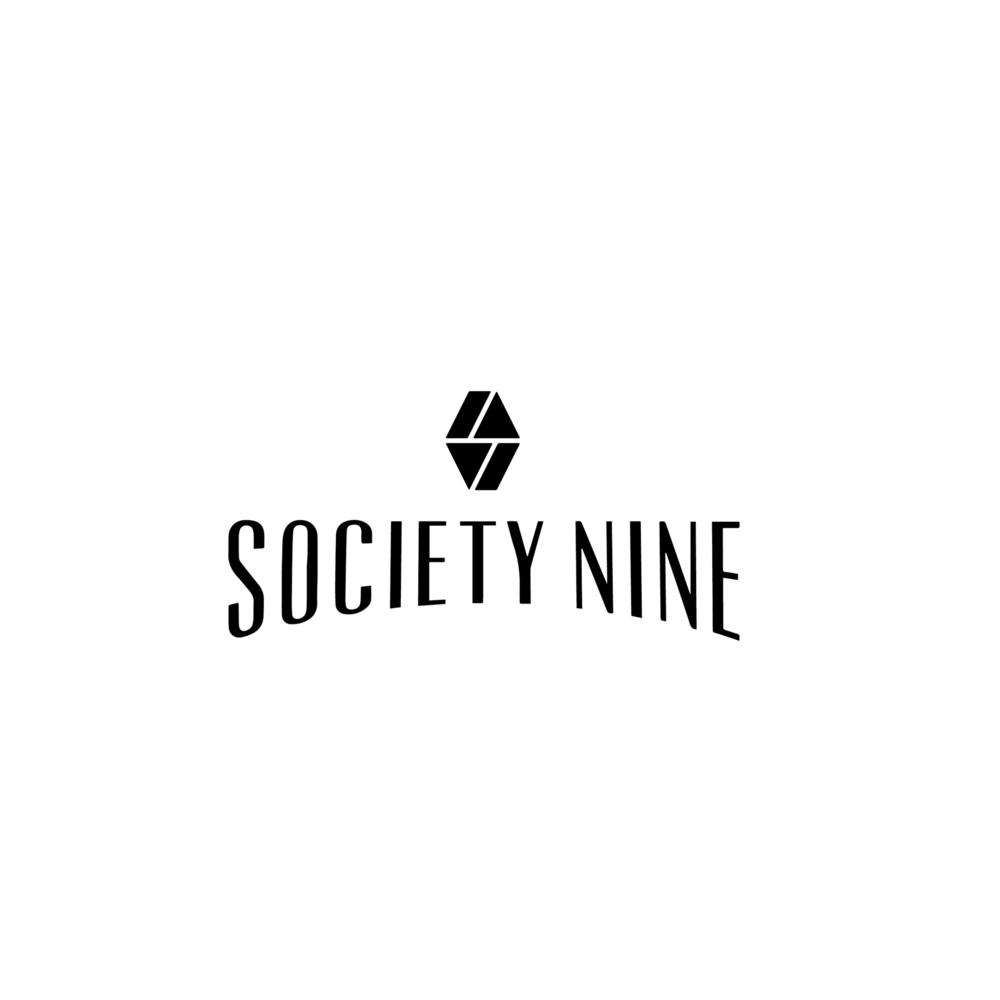 SocietyNine_LogoBlack bg.png