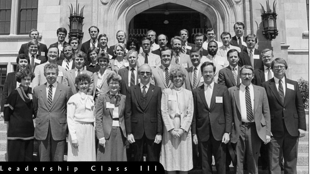 Class III.png