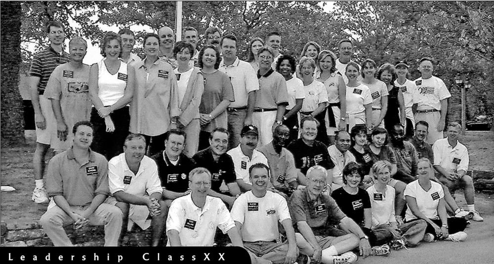 Class XX.png