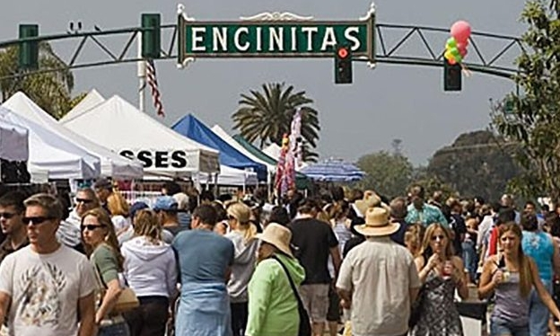 Encinitas number 2.jpg