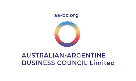 Australian-Argentine Business Council