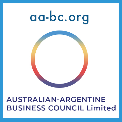 Australian-Argentine Business Council Ltd