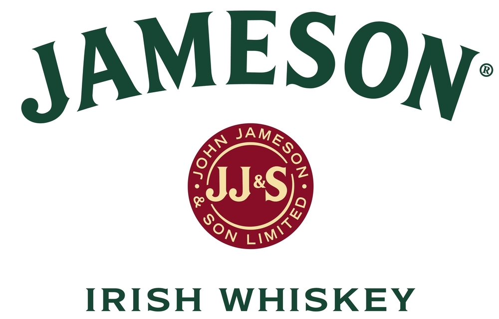 Sponsor2_Jameson.jpg