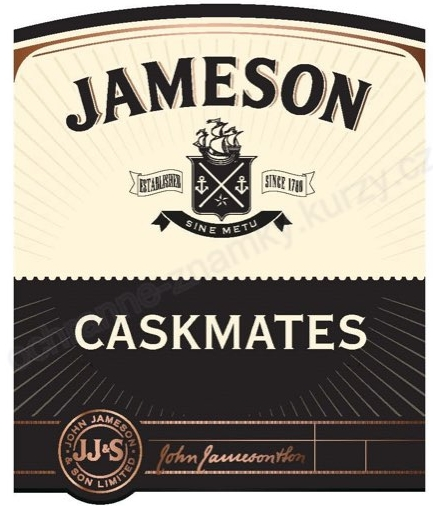 jameson-established-since-1780-sine-metu-caskmates-jjs-john-jame-p12943288zo11.JPEG