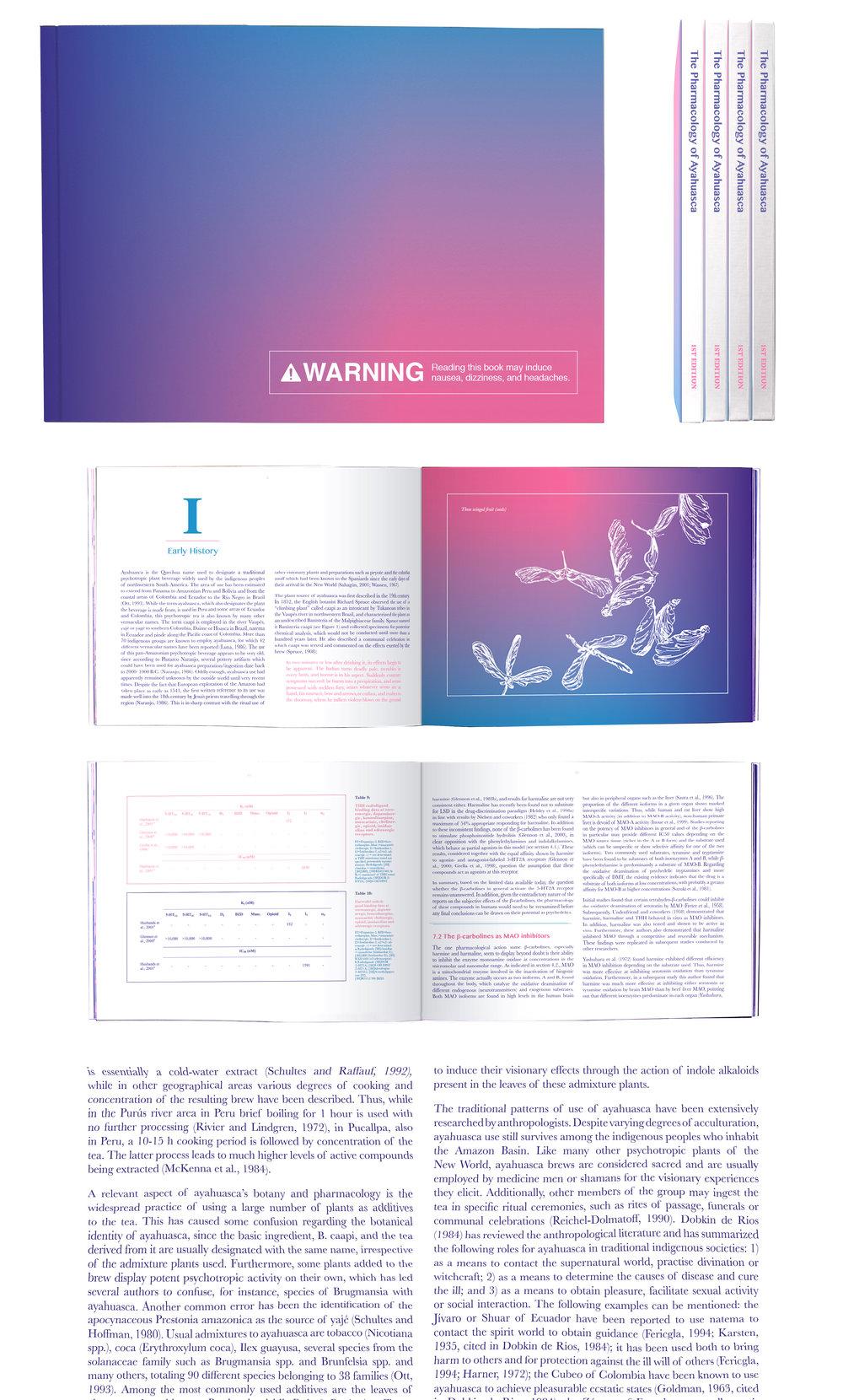 ayahuasca_book_forwebsite.jpg