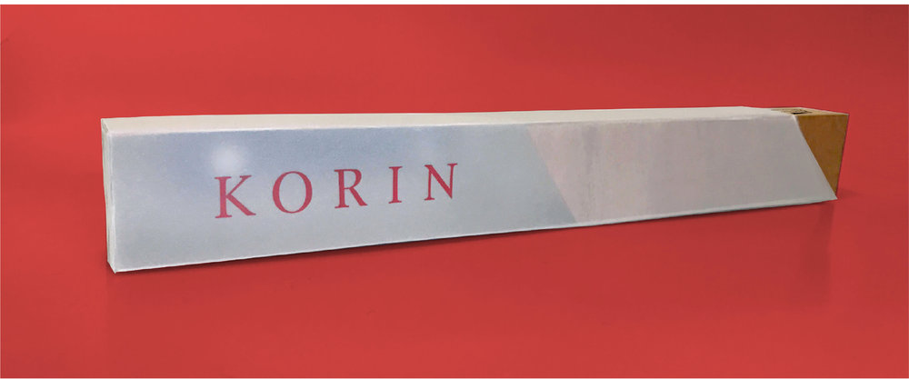 korin knife layout-07.jpg